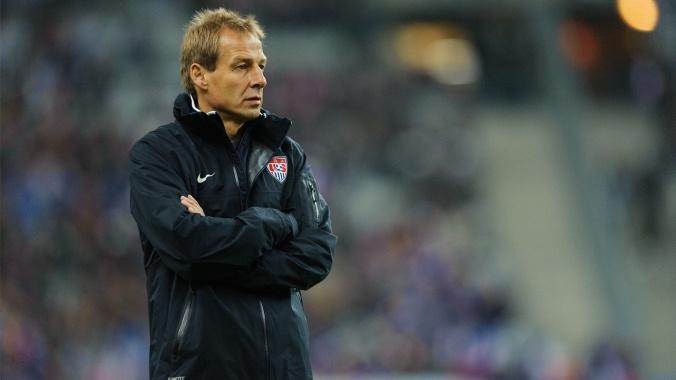130221 Klinsmann
