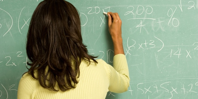 http%3A%2F%2Fi.huffpost.com%2Fgen%2F1660695%2Fthumbs%2Fo-FEMALE-MATH-TEACHER-REAR-facebook