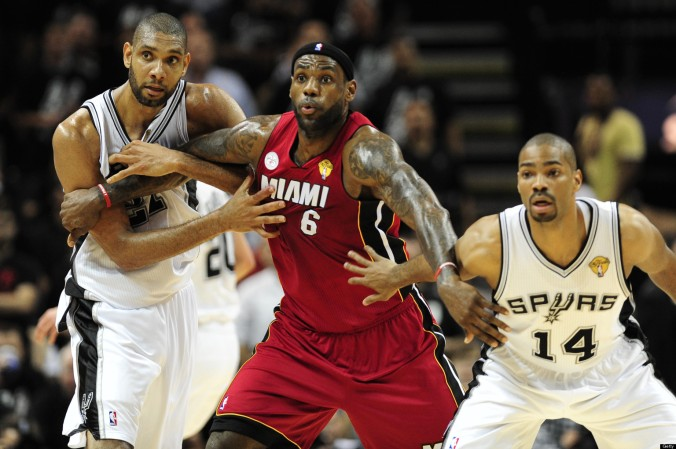 SPO-BASKET-NBA-FINALS-SPURS-HEAT