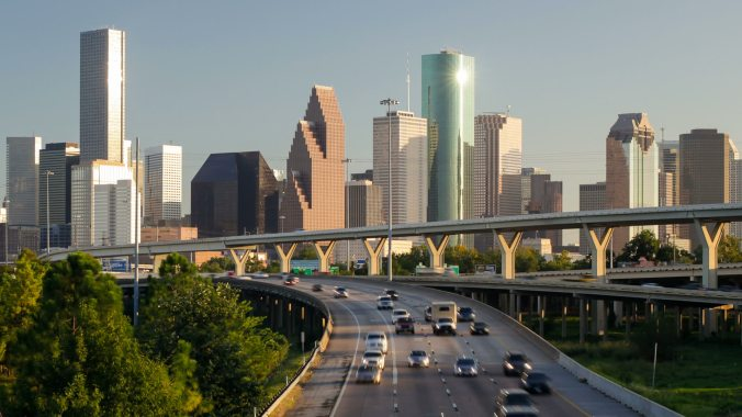 stock-footage-houston-circa-november-houston-texas-usa-highways-and-downtown-city-skyline
