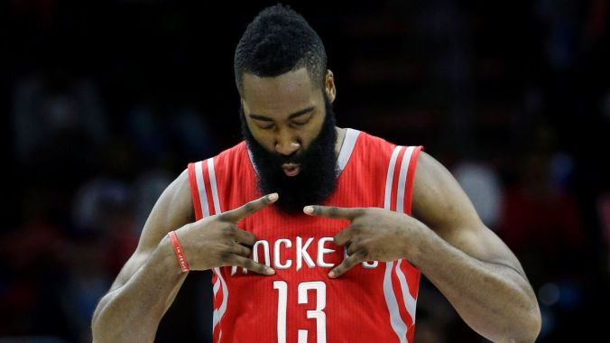110314-SW-NBA-James-Harden-PI.vresize.1200.675.high.37