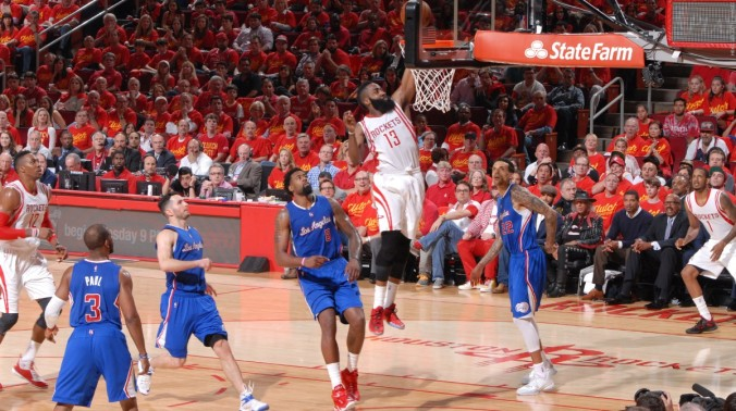150518114601-james-harden-dunk-home-uni-vs-clippers-051815.1200x672