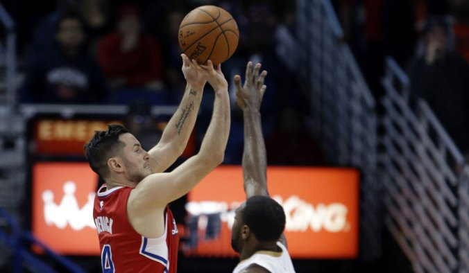 la-sp-cn-jj-redick-clippers-20150210
